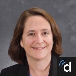 Eva Pressman, MD, Obstetrics & Gynecology, Rochester, NY, Highland Hospital