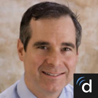 William Silver, MD, Orthopaedic Surgery, Durham, NC, Duke Regional Hospital