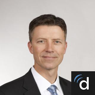 Jacob Noordzij, MD, Otolaryngology (ENT), Boston, MA, Boston Medical Center
