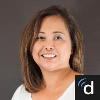 Miriam Delaflor-Santa Ana, Adult Care Nurse Practitioner, Houston, TX, Houston Methodist Hospital