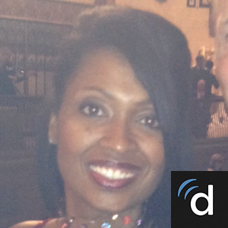 Charisse Hudson-Quigley, MD, Obstetrics & Gynecology, Libertyville, IL
