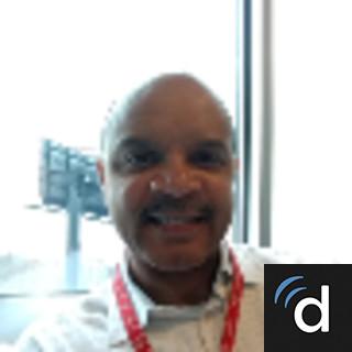 Leamon Davenport, DO, Pediatrics, Chester, PA, Crozer-Chester Medical Center