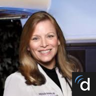 Michele Nedelka, MD, Radiation Oncology, Suffolk, VA, Hill Country Memorial Hospital