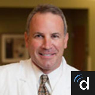 John Passias, DO, Family Medicine, Pickerington, OH, Mount Carmel West