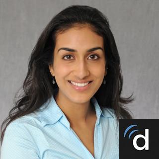Yasmin Akbari, MD, Radiology, Houston, TX