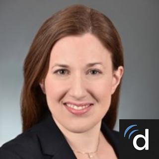 Miya Bernson-Leung, MD, Child Neurology, Boston, MA, Boston Children's Hospital