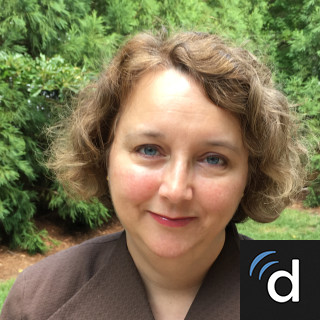 Gretchen Kimmick, MD, Oncology, Durham, NC, Duke University Hospital
