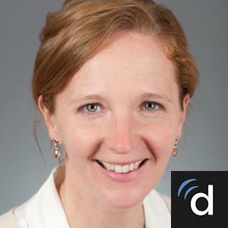 Sarah Teele, MD, Pediatric Cardiology, Boston, MA, Boston Children's Hospital