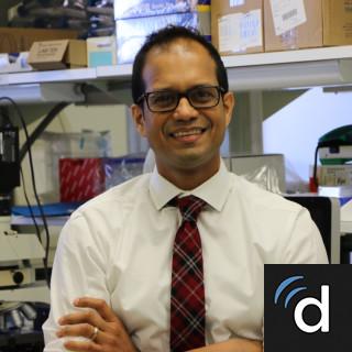 Neurosurgeons in Washington DC | US News Doctors