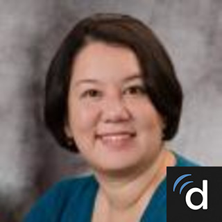 Cynthia Brewer, DO, Family Medicine, Billings, MT, St. Vincent Healthcare