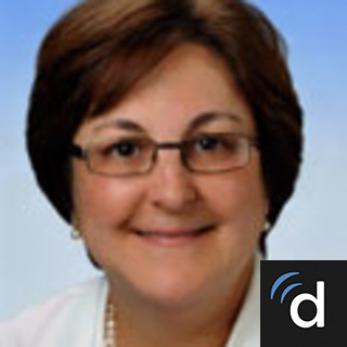 Debra Goldstein, MD, Gastroenterology, New Brunswick, NJ, Saint Peter's University Hospital