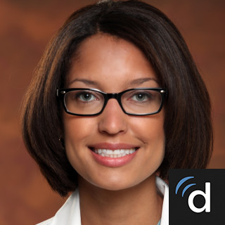 Frances Russell, MD, Emergency Medicine, Indianapolis, IN, Indiana University Health University Hospital