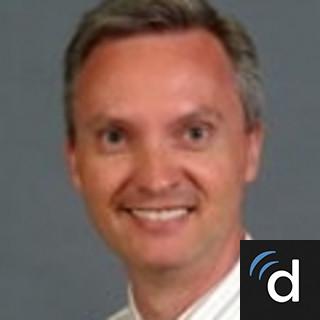 Michael Henrickson, MD, Pediatric Rheumatology, Crestview Hills, KY, University of Kentucky Albert B. Chandler Hospital