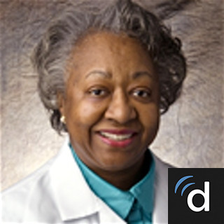 Myrtice Macon, MD, Anesthesiology, Grosse Pointe, MI, Beaumont Hospital - Grosse Pointe