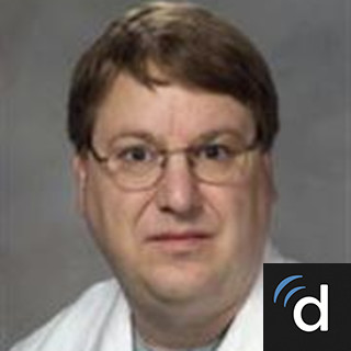 Jeffrey Orledge, MD, Emergency Medicine, Jackson, MS, University of Mississippi Medical Center