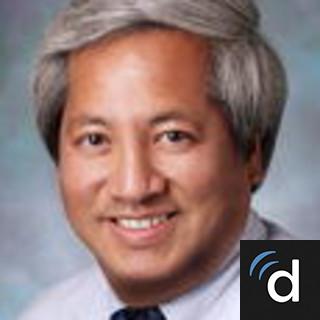 Elmo Acio, MD, Nuclear Medicine, Washington, DC, MedStar Washington Hospital Center