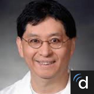 Henry Chan, MD, Anesthesiology, Stockton, CA, Kaiser Permanente South Sacramento Medical Center
