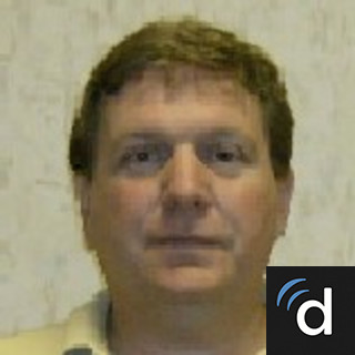 Stephen Strycker, MD, Anesthesiology, Lebanon, IN, Witham Health Services