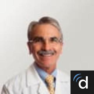 George Messerlian, MD, Internal Medicine, Santa Barbara, CA, Santa Barbara Cottage Hospital