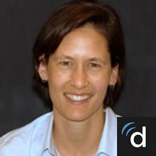 Dr  Sinda Mein, Gastroenterologist in Palo Alto, CA   US