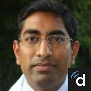 Kishan Jasti, MD, Cardiology, Roseville, MI, Ascension St. John Hospital