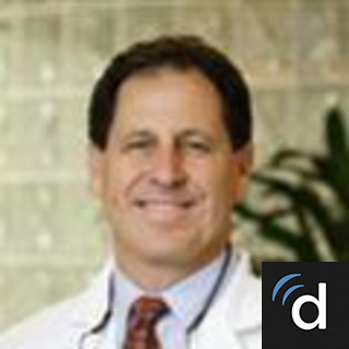 Arthur Jabs Jr., MD, Plastic Surgery, Bethesda, MD, Suburban Hospital