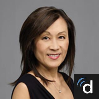 Dr  Jane Chueh, MD – Palo Alto, CA | Obstetrics & Gynecology
