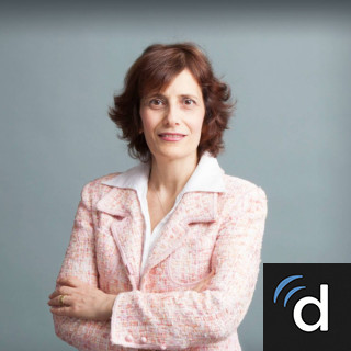 Nada Abou-Fayssal, MD, Neurology, Brooklyn, NY, NYU Langone Hospitals