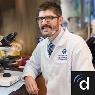 – Oncology Frederick Tampa Locke Md Dr Fl