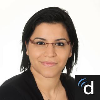 Sawsan Jawad, MD, Family Medicine, Santa Clarita, CA