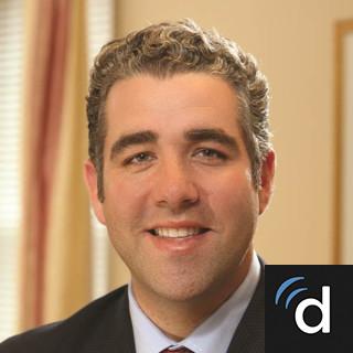 Steven Landers, MD, Geriatrics, Holmdel, NJ, Cleveland Clinic
