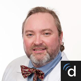 Daniel Bakston, MD, Occupational Medicine, Harvey, IL, University of Illinois Hospital & Health Sciences System