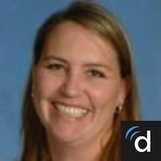 Michelle Jondreau, MD, Obstetrics & Gynecology, Daly City, CA, Kaiser Permanente Redwood City Medical Center