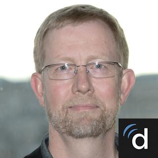 Brian Coley, MD, Radiology, Cincinnati, OH, Shriners Hospitals for Children - Cincinnati