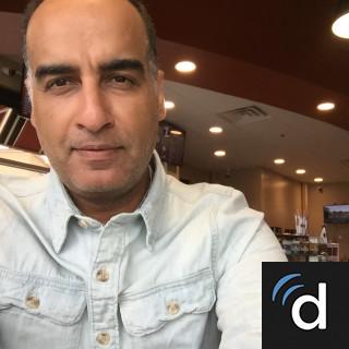 Tariq Sayyad, MD, Emergency Medicine, Paducah, KY