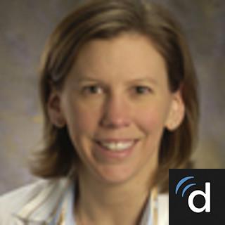 Lori Stec, MD, Ophthalmology, Royal Oak, MI, Beaumont Hospital - Royal Oak