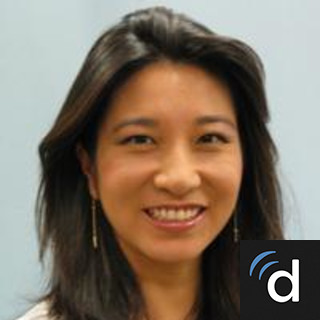 Dr  Anne Han, Dermatologist in San Francisco, CA | US News Doctors
