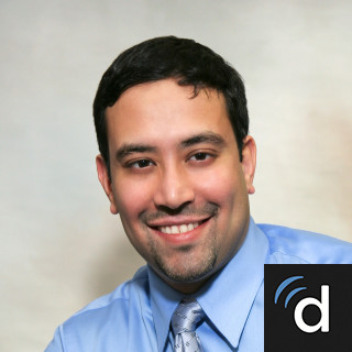 Dr  Oanh Lauring, Dermatologist in Nottingham, MD | US News
