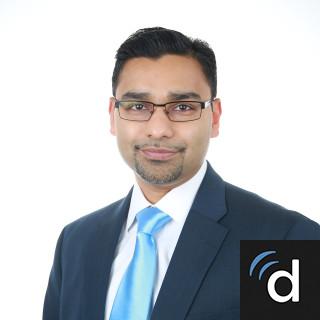 Tushar Kapoor, MD, Emergency Medicine, New York, NY