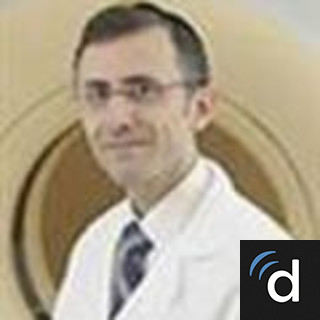 Dr  Jonathan Haas, Radiation Oncologist in Mineola, NY | US