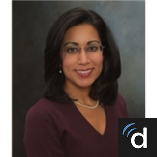 Anju Bhushan, MD, Internal Medicine, Suwanee, GA, Emory Johns Creek Hospital