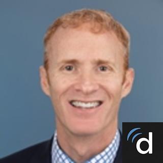 Eric Kurzrock, MD, Urology, Sacramento, CA, Sutter Medical Center, Sacramento