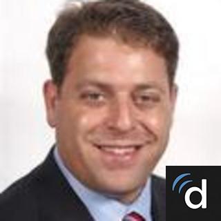 Jason Penzer, MD, Colon & Rectal Surgery, New York, NY, Lenox Hill Hospital