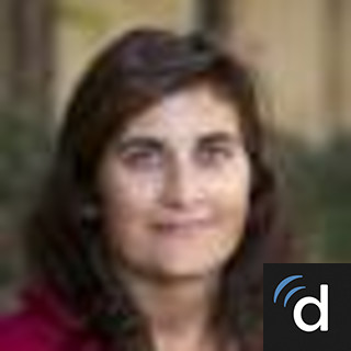 Dr  Laurie Casaus, Psychiatrist in Los Angeles, CA | US News