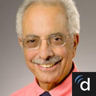 Charles Blumstein, MD, Allergy & Immunology, Blue Bell, PA, Abington Jefferson Health
