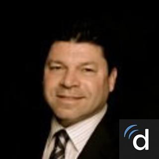 Anthony Scarcella, MD, Emergency Medicine, Rancho Mirage, CA, Orlando Regional Medical Center