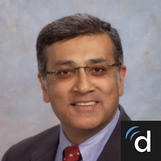 Siddhartha Shah, MD, Gastroenterology, Williamsville, NY, Millard Fillmore Suburban Hospital