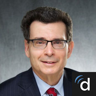 Gary Rosenthal, MD, Geriatrics, Winston Salem, NC, Wake Forest Baptist Medical Center