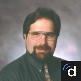 Dr Michael Lenhart Cardiologist In Cookeville Tn Us News Doctors