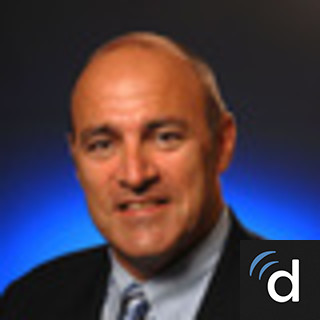 Michael Fiocco, MD, Thoracic Surgery, Baltimore, MD, MedStar Union Memorial Hospital